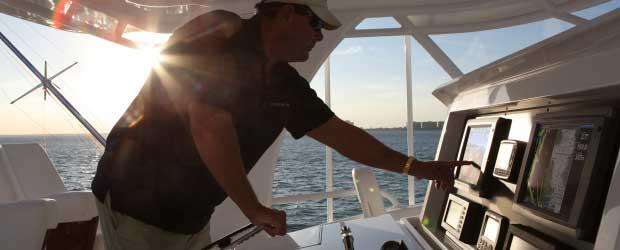 fishing-spots-on-gps