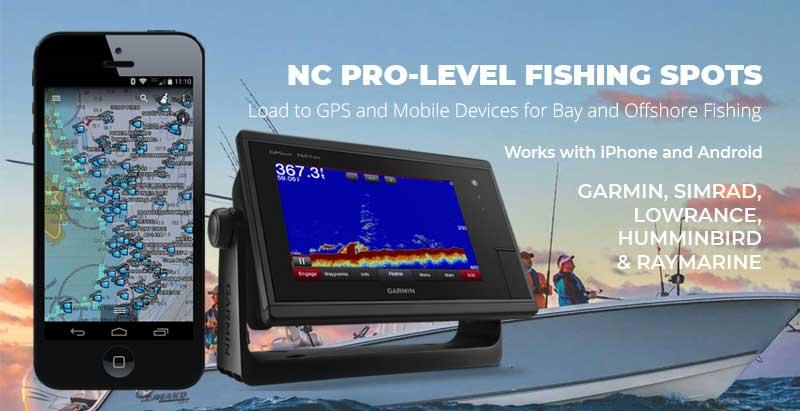 nc-fishing-maps-reviews-feedback-mobile